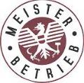 Meister Betrieb, Kfz Werkstatt, Mürztal